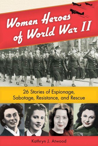 books world war 2 - 6