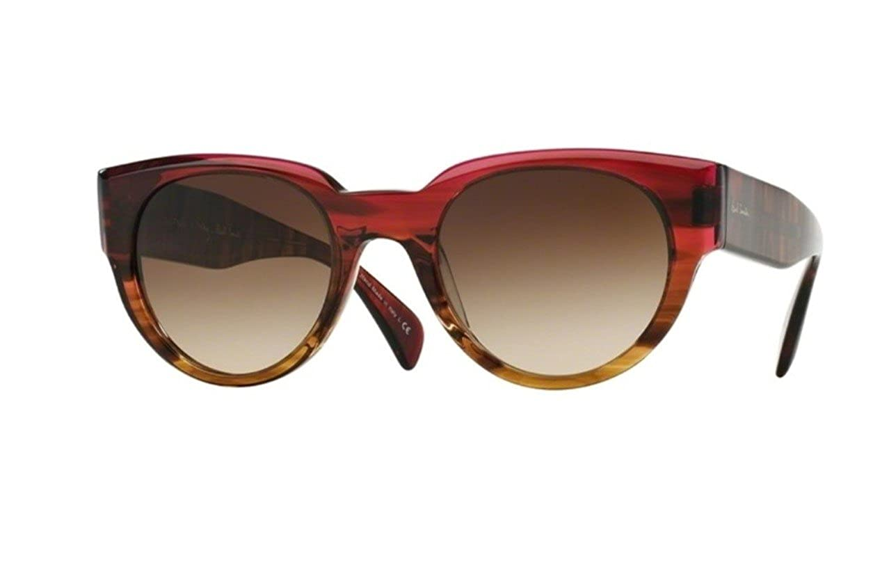 Paul Smith KEASDEN PM8247SU  150013 Sunglasses 51mm