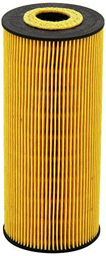 074 115 562, Hengst Oil Filter Kit for VW TDI