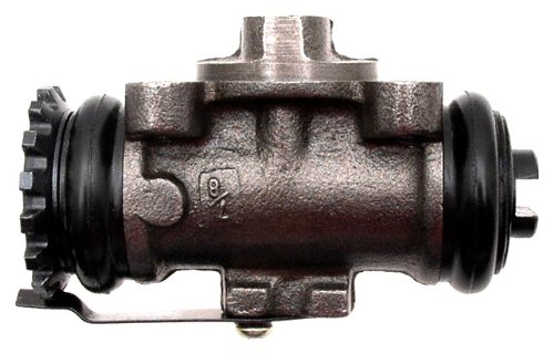 Hygrade R64347 Carburetor