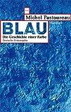 Blau - Die Geschichte einer Farbe (WAT)
