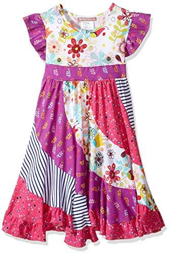 1953 dresses - 7