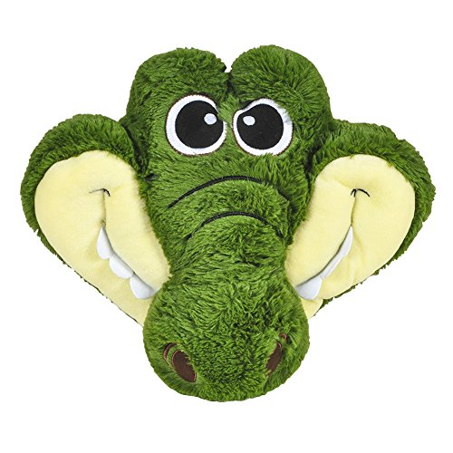 Kids Alligator Plush Costumes (Gator Alligator Shaped Soft)