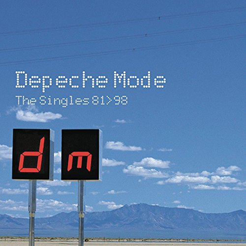Depeche Mode - The real stuff - Zortam Music