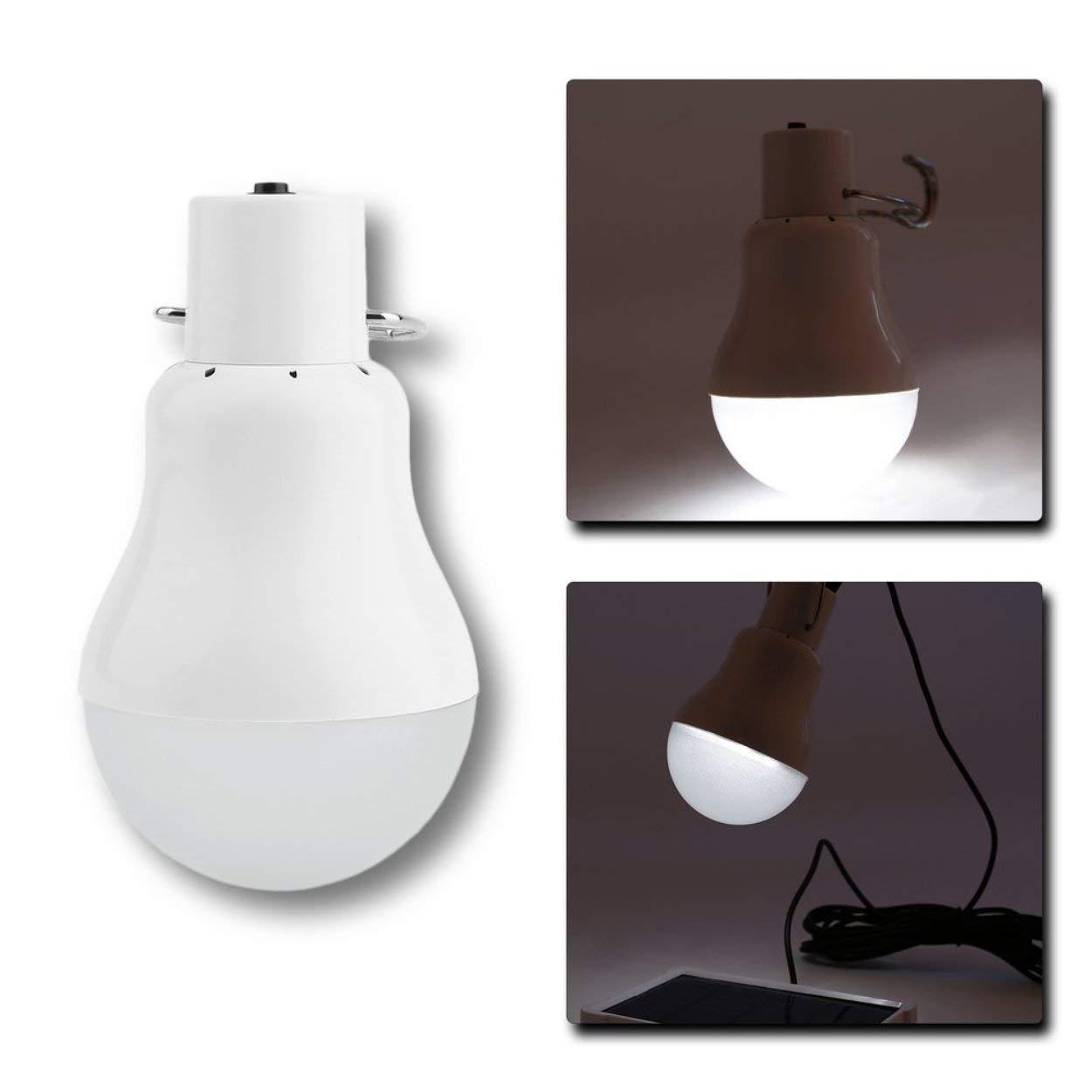Sistemi Di Illuminazione Per Esterni.Illuminazione Per Esterni Lorenlli Sistema Di Illuminazione
