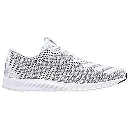 (アディダス) adidas レディース ランニング?ウォーキング シューズ?靴 Aerobounce PR [並行輸入品]