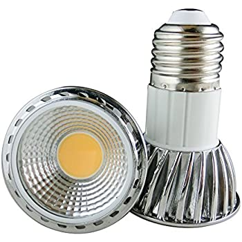 50 Watt Led Replacement Bulb For Kitchen Range Hood Bulb