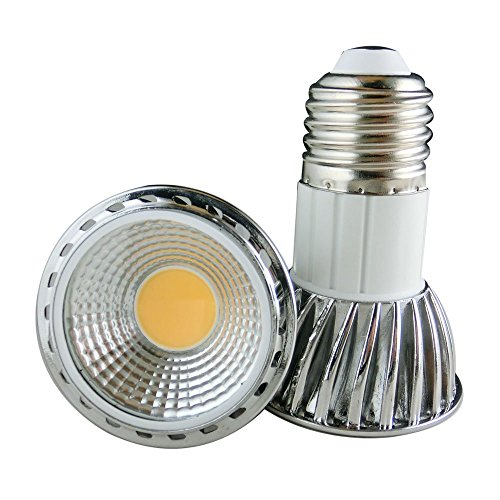 Led Kitchen Hood Lights
