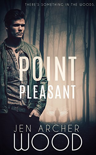 Point Pleasant -