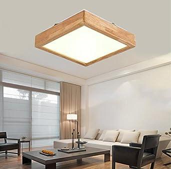 Lpan Wohnzimmer Deckenleuchte Lampe Wohnzimmer Deckenlampe Nordic