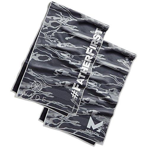 mission-dwyane-wade-enduracool-techknit-cooling-towel-matrix-camo-silver-one-size