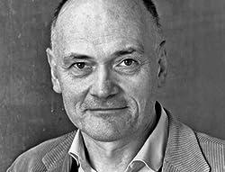 Werner Siefer