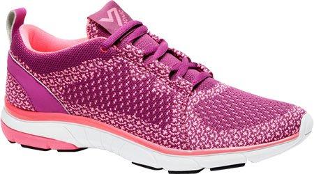 Vionic Damen Sierra Outdoor Fitnessschuhe Roze