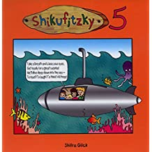 Shikufitzky 5