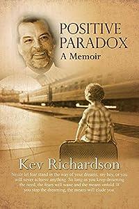 Positive Paradox