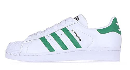 28d327b2958e ... germany adidas superstar nigo bearfoot s83385 mens shoes 6.5 847e7 ec960
