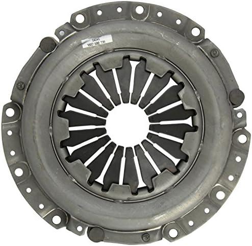 SCITOO Aluminum Gas Cap Fuel Filler Door Cover For Cadillac Escalade ESV EXT For Chevrolet Avalanche For Chevrolet Suburban 1500 2500 For Chevy Tahoe For GMC Yukon XL 1500 2500 4.8L 5.3L 6.0L 6.2L V8