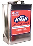 mobile 5000 motor oil - Kwik Klean A/C Flush - gallon