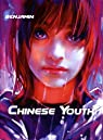 Chinese Youth par Benjamin