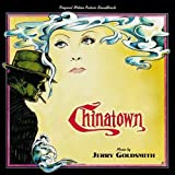 Chinatown (Expanded Original Soundtrack)