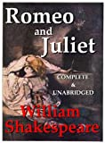 Free eBook - Romeo and Juliet