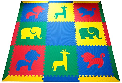 softtiles-safari-animals-interlocking-kids-foam-play-mats-w-sloped-edge-pieces-primary-colors-large-
