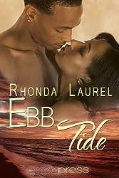 Ebb Tide (English Edition)