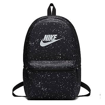 7b79e0fccc68d Nike Heritage bkpk-AOP