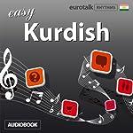 Rhythms Easy Kurdish |  EuroTalk Ltd