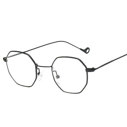 Hombres Sol Zhrui Gafas De Mujer Liquidación MujerModa Para vNnO8ymw0