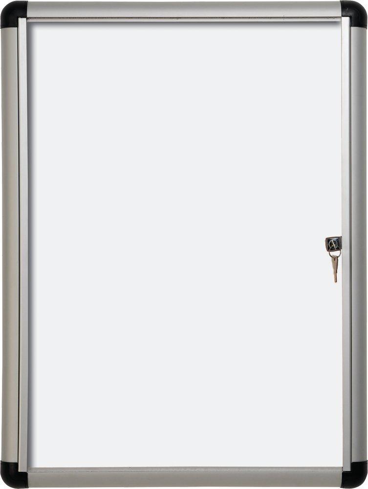 /Bacheca Per interni-fondo B50/x h67,4/X t2,3/cm pergamy Excellence 900709/