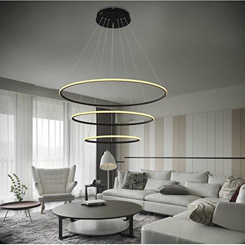 light bar white ceiling pendant dar lights ceilings lighting direct soho hanging