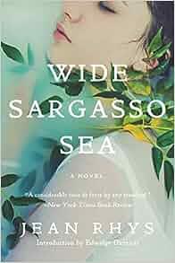 Wide Sargasso Sea: Jean Rhys, Edwidge Danticat