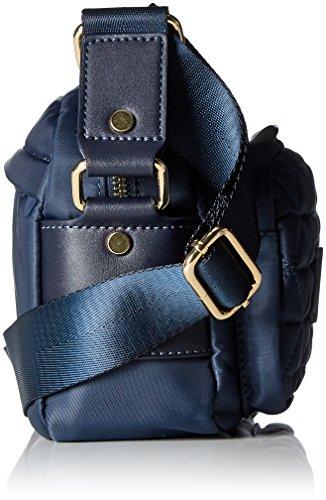 bolsos de Navy 097ea1o055 Azul y Mujer hombro Shoppers Esprit qIUtWwzt