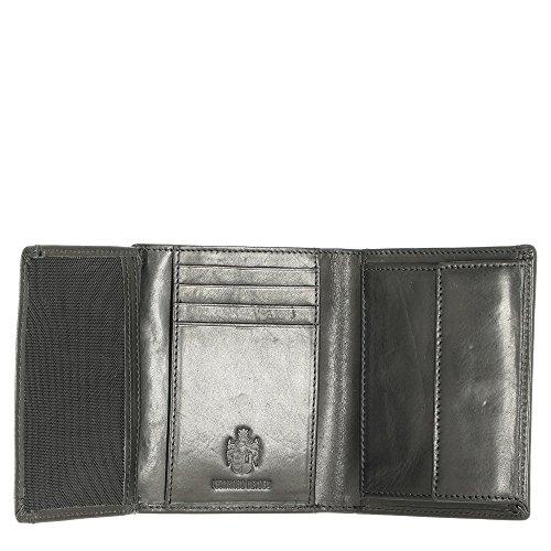 Heyden Black 9054028 9054028 Wallet ROMA Heyden Wallet ROMA 5a0xn7qf