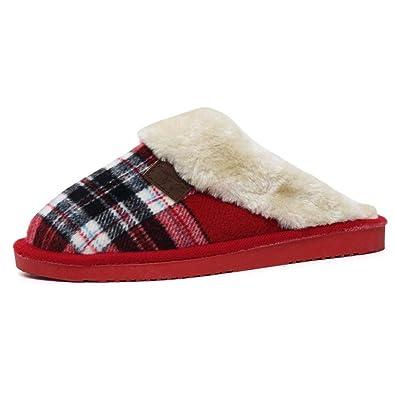 d0ce085672949 JO   JOE Chaussons pour Femme  Amazon.fr  Chaussures et Sacs