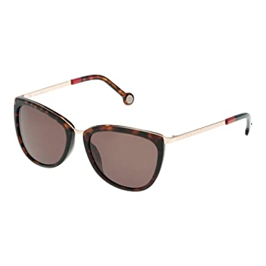 Gafas de SOL Carolina Herrera SHE046: Amazon.es: Ropa y ...