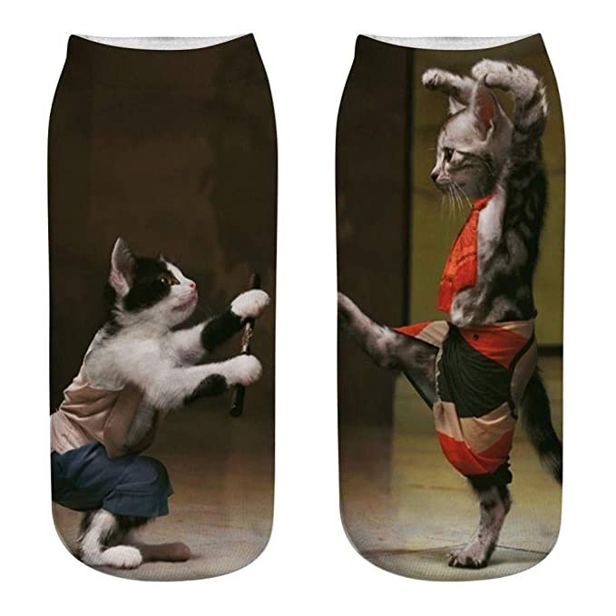 c20d4569c4628 Socken Gegen Schweißfüße Socken Damen Schwarz Billige Socken Online ...
