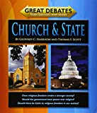 Church and State (Great Debates: Tough Questions/Smart History)