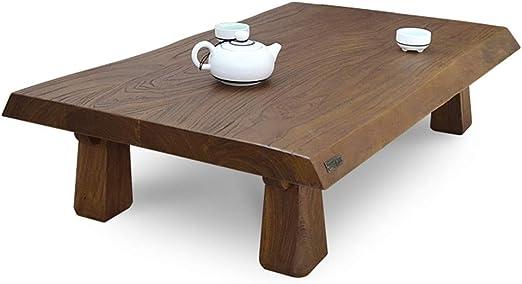 Jardín Mesas Table Bay Mesa de café de la Ventana Sólido Mesa de ...