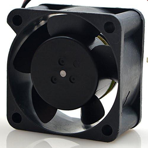 for Nidec D04G-12TS1 12V 0.11A 4cm Silent Switch Cooling Fan
