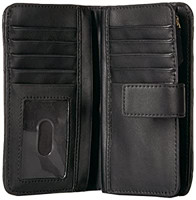 Nine West Small Accessories Snap Wallet Wallet
