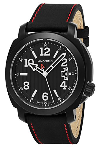 anonimo-mens-sailor-43-mm-black-face-date-black-leather-strap-swiss-mechanical-watch-am200002012a01