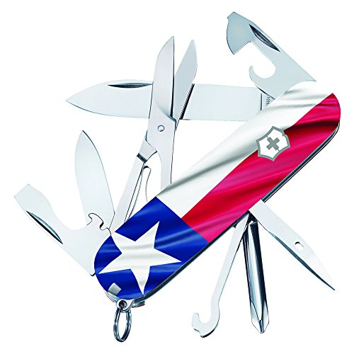 swiss-army-texas-flag-super-tinker-limited-edition