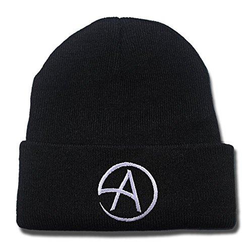 debang-criss-angel-mindfreak-logo-beanie-embroidery-knitted-hat-skull-cap