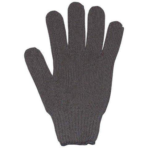 Meyerco WFSSG Stainless Steel Glove