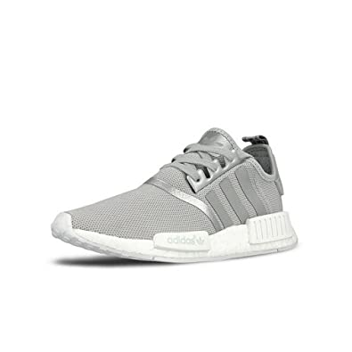 70514f6438fb7 Adidas NMD R1 mens New Releases - 2018 (USA 8.5) (UK 8) (EU 42) (26.5 cm)   Amazon.co.uk  Shoes   Bags
