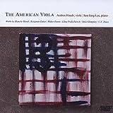 The American Viola