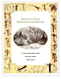 img - for Journal of Texas Archeology and History: Volume 2 (2015) book / textbook / text book