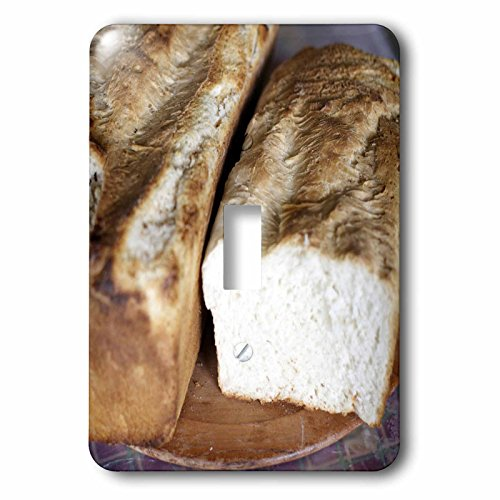 bread argentina - 2